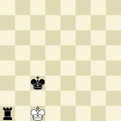 Chess Game 8539921 Checkmate